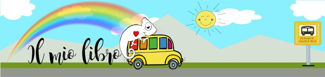 coloreonti-scuolainfanzia-SCUOLA PRIMARIA-libro kidsGIOCHI-CREATIVITà-KIDS-jpg-06