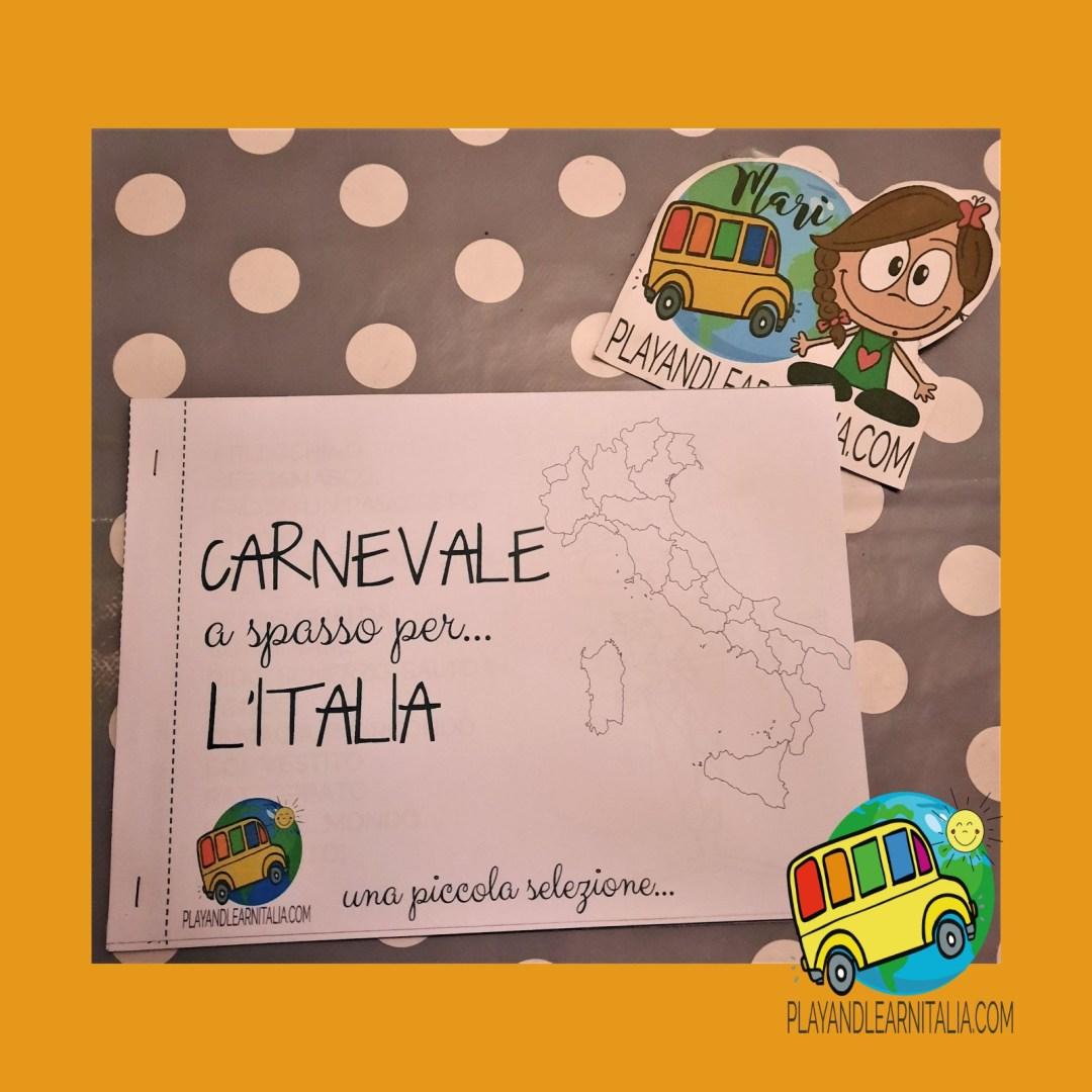 libricino carnevale scuola bambini@playandlearnitalia (2)