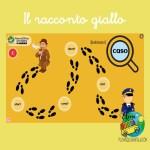 STORYLAND: IL RACCONTO GIALLO