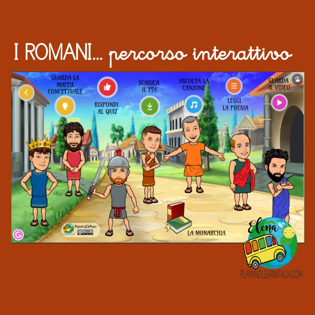 romaniscuolaprimaria-elemaso@playandlearnitalia
