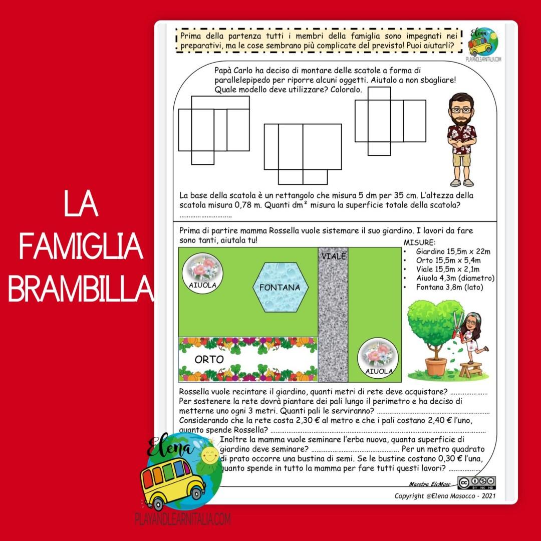 FamigliaBrambilla-PLAYANDLEARNITALIA (2)