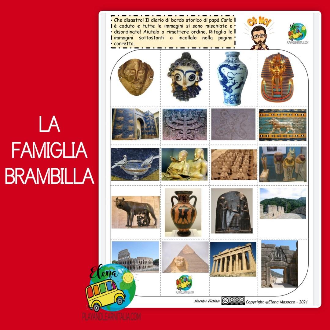 FamigliaBrambilla-PLAYANDLEARNITALIA (3)