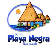 Hotel Plata Negra - Guanacaste