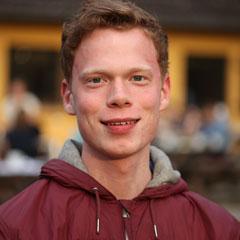 Tobias Dieselhorst