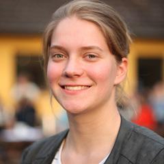 Sara Hillen