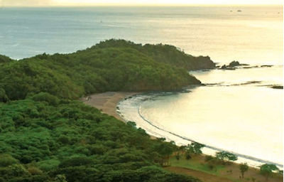 playa_guacamaya