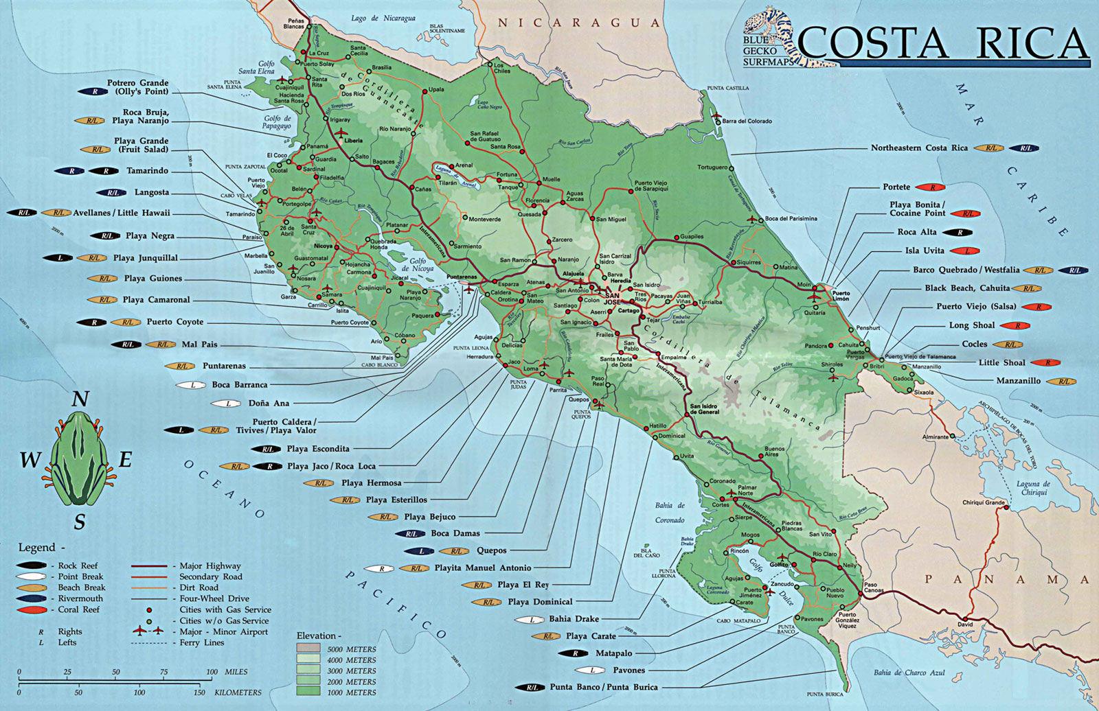 costa-rica-surf-map.jpg?ssl=1