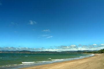 Playa Papaturro