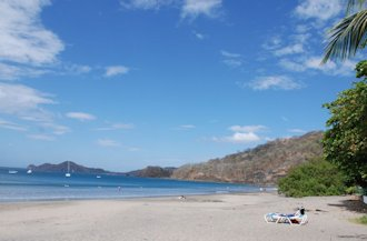 Playa Hermosa (Guanacaste)