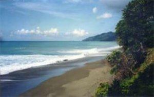 Playa Madrigal