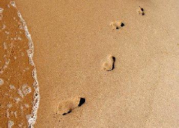 Playa Gringo