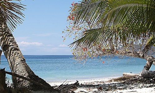 Playa Quesera