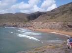 Playas de Parreño