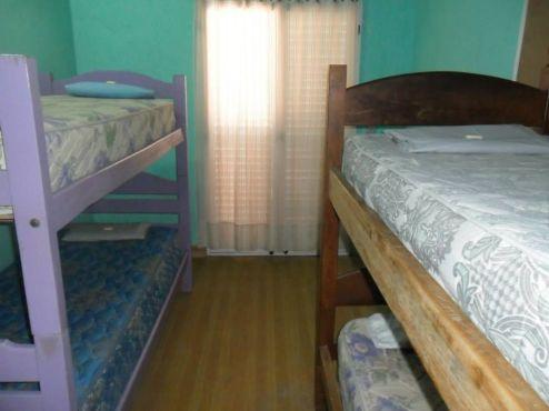 casa de dos pisos playas doradas pieza 2