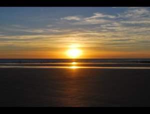 fotos playas doradas 06