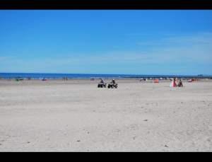 fotos playas doradas 02