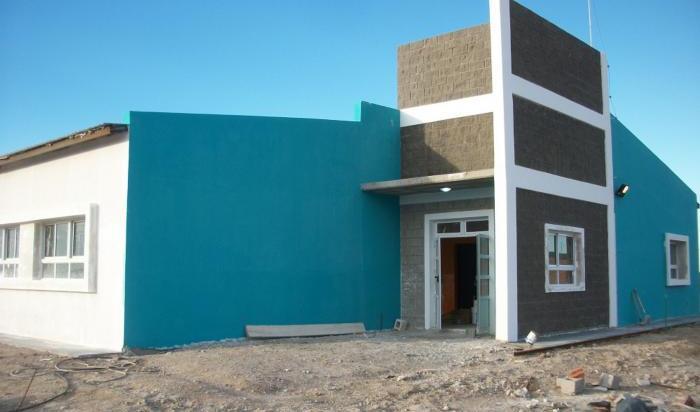 Escuela 360 Playas Doradas