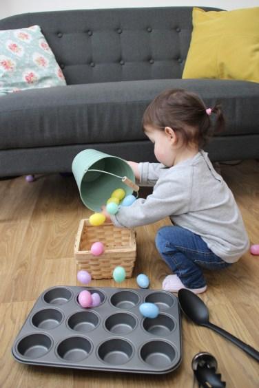 Easter-Egg-Bucket-Tip