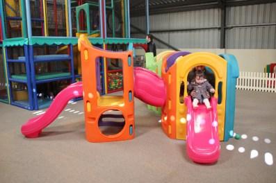 Tenby-Dinosaur-Park-Indoor-Play-Centre-