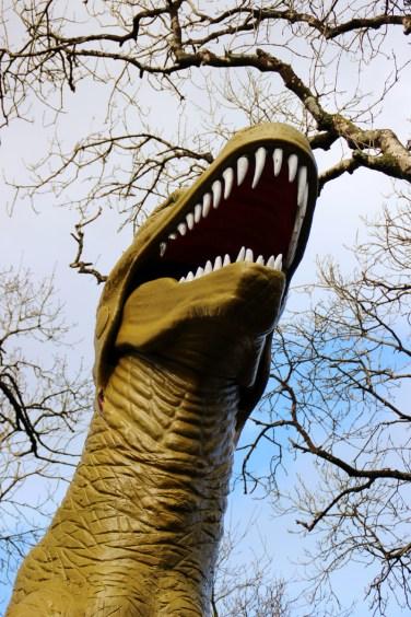 Tenby-Dinosaur-Park-Roar