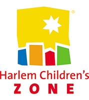 Harlem Childrens Zone