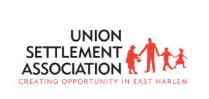 Union Settlement Association