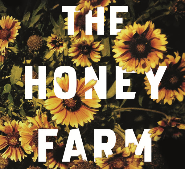 Image result for the honey farm