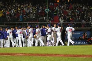 Game 2 Team Chinese Taipei