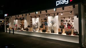tienda Sabadell