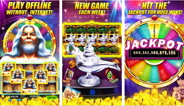 Payment By Credit Card In Online Casinos - Lucky Maven Slot Machine