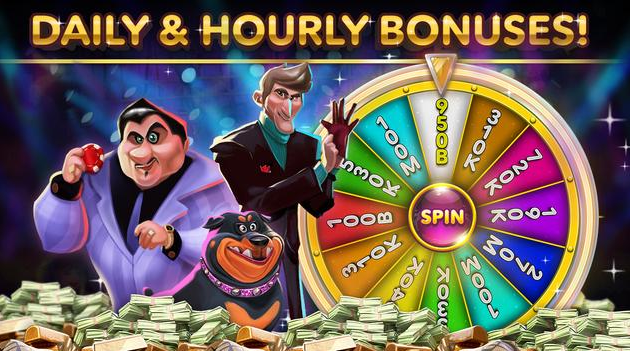 Bayonne Gambling | How To Steal Money From Slot Machines Casino