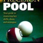 percision-pool-150x150