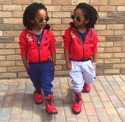 cutest-twins6