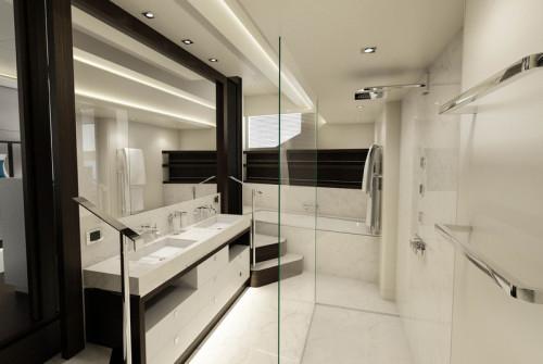 Sunseeker-116-Yacht-Master-Bathroom