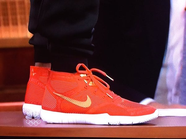 Kevin-Hart-Debuts-His-Very-Own-Signature-Shoe-With-Nike-455