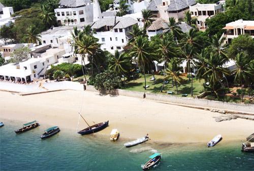 Lamu-Island1