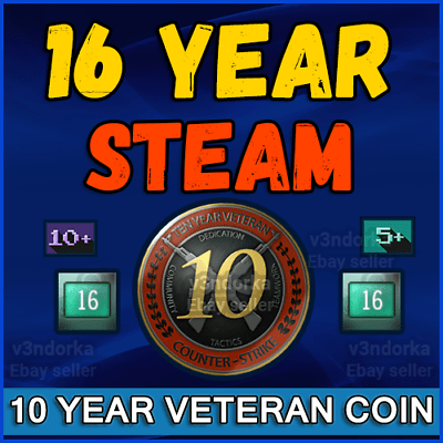 steam-16-years-old