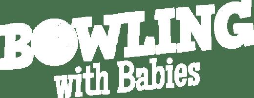 BowlingWithBabies_Logo