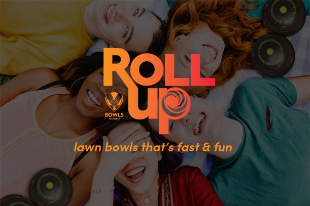 roll up kids background pic 1000 x2.jpg