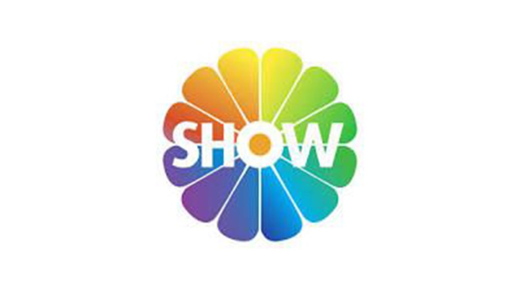 SHOWTV shows off with PlayBox Technology