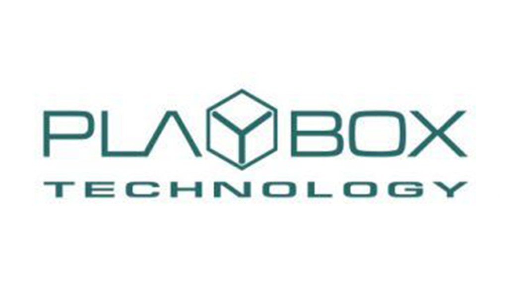 PlayBox Technology Reports its Most Successful Year to Date