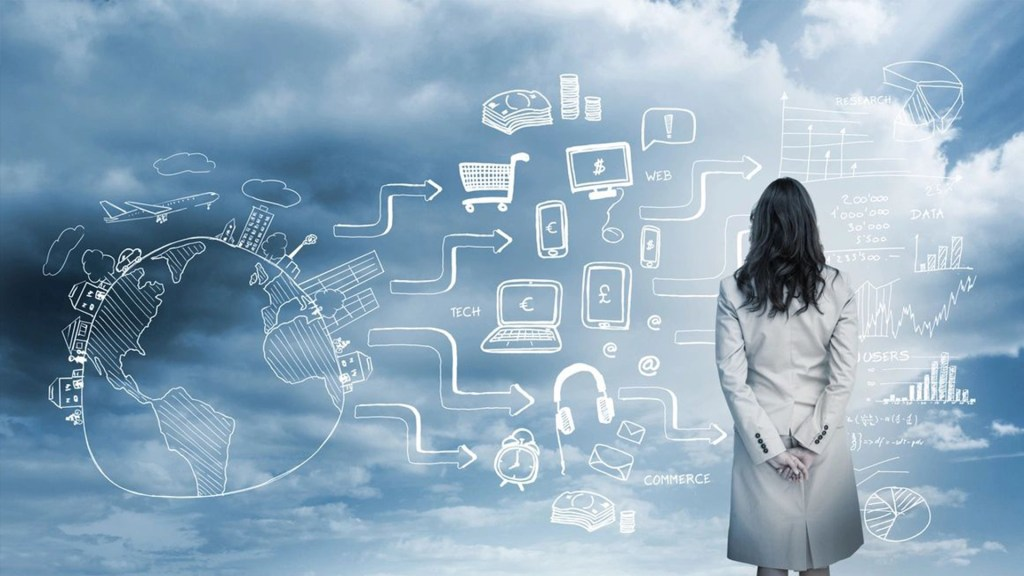 The Virtual Path to Broadcast and cloud playout