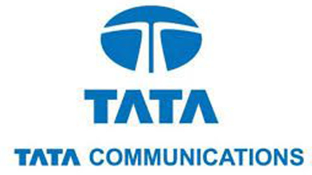 Tata picks PlayBox for global broadcast playout service