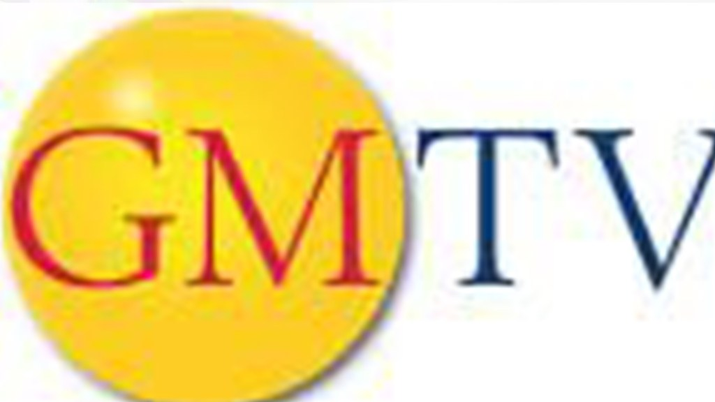 GMTV, Tennessee, Goes Live With PlayBox Technology AirBox