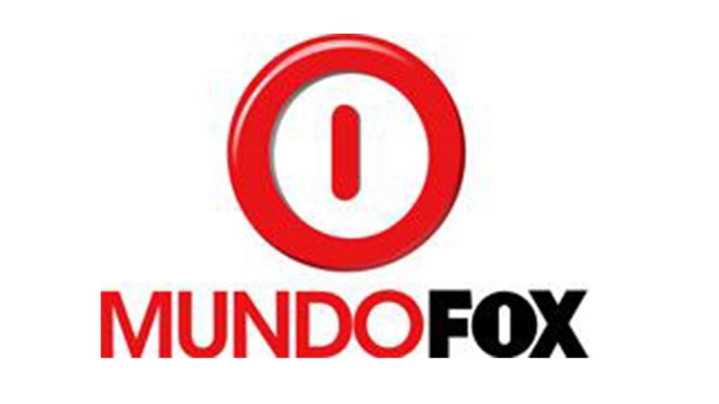 MundoFox Selects PlayBox AdBox