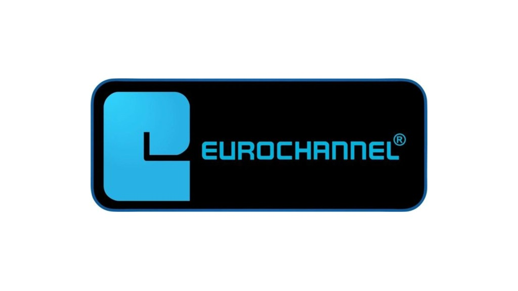 PlayBox Delivers Third Playout for Eurochannel