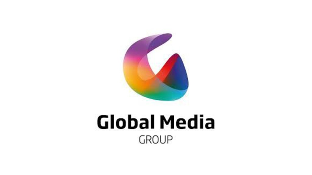 PlayBox Powers Six Channels at GMG