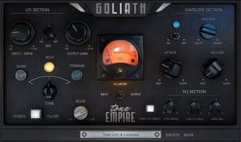 Goliath Mac Crack Free Download [Latest Version] Here