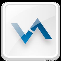 SmartSVN Pro 14.0.2 Crack Mac Full Version Serial Keygen [Latest]