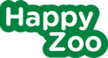 Happy-Zoo